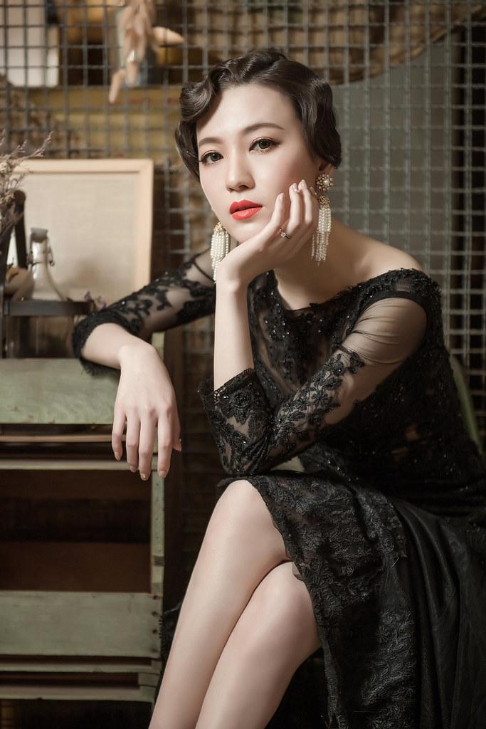 婚紗攝影|台北婚紗|陽明山婚紗