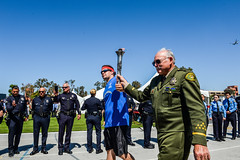 20180609-SG-Day1-Torch-Opening-JDS_4710 (Special Olympics Southern California) Tags: avp albertsons basketball bocce csulb ktla5 longbeachstate openingceremony pavilions specialolympicssoutherncalifornia swimming trackandfield volunteers vons flagfootball summergames