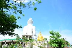 My Mom Prem Kumari & Peace Sati and Me visited Big Buddha on 09 May 2018 (manojrana1) Tags: my mom prem kumari peace sati rana gurung me manoj butwal visited big buddha 09 may 2018 thailand awashesh australia arjun arjunkhamcha kanchanranagurung peacesatiandmemanojranapingnfrymookathaphuket3dec2017 bisheshrana bangkok amit germany gharwithallfamilymomauntychildrensabikanchanbisheshamitbuharipeacesatimranaon10nov2015 gorimagarandjunamagarandmepeacesatigurungranaandpicbymanojranabutwalnepal jyotiddabipeacemanojbhaniharurojibarinasubarna world finland family friends barkha kathmandu khamcha london lumbini londonuk luxemberg lumbinibirthplaceofbuddhapariyettiudaybihardingarnagarrupandehiwithjatilabhantejyuonthursday