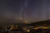 Wembury Milky Way (SteveH1806) Tags: wembury milky way milkyway landscape nightscape