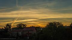 sunrise clouds, Asturien 3.)-2643 (dironzafrancesco) Tags: tamronsp2470mmf28diusd slta99v sony natur piedrasblancas principadodeasturias spanien es