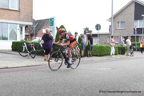 Morkhoven (363)
