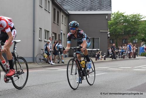 Morkhoven (164)