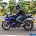 2018-Yamaha-R15-V3-3
