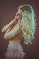 Cross my Heart (Luv Duck - Thanks for 13M Views!) Tags: second julie blonde beautifulgirl beautifulbody alaskangirls anchoragegirls prettygirl modeling photoshoot