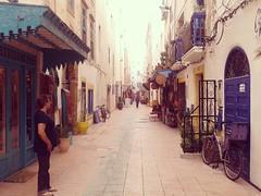 Morocco, Essaouira   #Morocco #Egypt #Paris #Cairo #France #Caen #mobileshot #Mobilephotography #Photography (shereifhassan1512) Tags: mobileshot france photography paris morocco egypt caen mobilephotography cairo