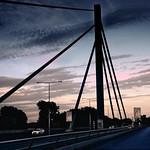 Rheinbruecke Karlsruhe-Wörth thumbnail