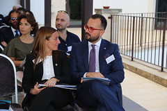 "Premio Industria Felix 2018 - La Puglia che compete • <a style=""font-size:0.8em;"" href=""http://www.flickr.com/photos/144275293@N07/42771098912/"" target=""_blank"">View on Flickr</a>"