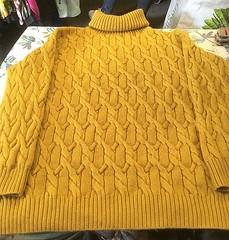 Turtleneck wool sweater (Mytwist) Tags: turtleneck tneck tn rollneck rollkragen wool sweater knit love passion cozy fetish fashion