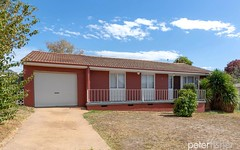 4 Bundarra Crescent, Orange NSW
