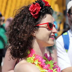 IMG_6233 (Brooklyn Cyclist) Tags: coneyisland mermaidparade 2018 brooklyn canonm50 18150lens broghton boardwalk lunapark neptuneave