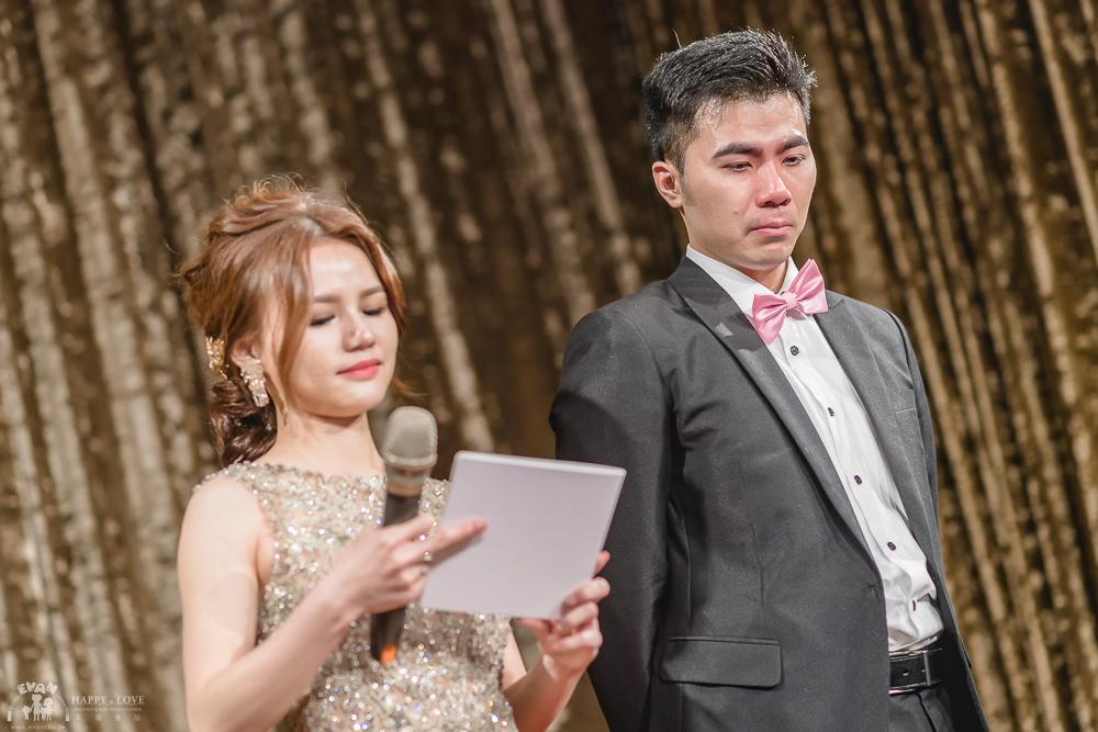 婚禮紀錄-維多利亞-婚攝小朱爸_0258