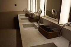 2018-06-FL-191219 (acme london) Tags: 2018 antoniocitterio bathroom bulgari changingroom dubai hotel hotelresort interior meraas sink spa uae