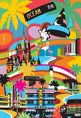 #art #lincoln #miamibeach #miami #beach #disneyland #disney #land #magic #magickingdom #magic #kingdom #king #amusementpark #amusement #park #california #classiccars #cars #oceandrive #ocean #sign #lighthouse #light #house #castle #moon #stars #surfing #s (mcdomainer) Tags: moon amusementpark magickingdom lincoln beach stars land amusement kingdom miamibeach light ocean oceandrive art disney disneyland surf king lighthouse surfing sign magic classiccars california castle park house cars miami