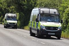 BX15 LDJ (JKEmergencyPics) Tags: bx15 edj lco bx15lco bx15edj mps psu riot van protected carrier police support unit public order vehicle datchet bx15ldj ldj