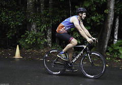 """Lake Eacham-Cycling-115 • <a style=""""font-size:0.8em;"""" href=""""http://www.flickr.com/photos/146187037@N03/42825323941/"""" target=""""_blank"""">View on Flickr</a>"""