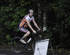 """Lake Eacham-Cycling-5 • <a style=""""font-size:0.8em;"""" href=""""http://www.flickr.com/photos/146187037@N03/42825457011/"""" target=""""_blank"""">View on Flickr</a>"""