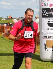 0D2D8816 (Graham Ó Síodhacháin) Tags: clifftopchallenge walmer deal breastcancernow run runners running athletics 2018 charity creativecommons