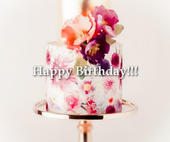 happy-birthday-message-40 (GNOWBR OFFERS) Tags: day happybirthday love message today life twitch anniversary card instagram pinterest facebook linkedin girlfriend boyfriend mom son mother father