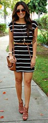 Summer woman outfit combination of clothes nr963 (Images and Pics) Tags: accessorize combinationofclothes fashion2018 moda2018 outfit outfitcombination outfitidea outfitimage outfitpicture outfits style style2018 stylish stylishclothes summerfashion summermoda summeroutfit summerwomanoutfit summerwomanoutfits womanclothes womanfashion womanmoda womanoutfit womanoutfit2018 womanoutfits womenfashion womenmoda womenstyle