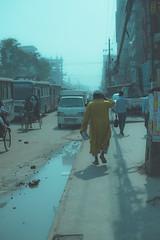 20170202-_DSC9320 (SudiptoArko) Tags: banglsdesh cyan yellow street photography color lomo nikond810 bangladesh