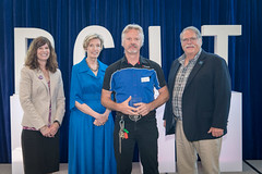 20180523-_SMP2391.jpg (BCIT Photography) Tags: bcit faculty employees staff humanresources employeeexcellence2018 engagement employeeengagement employeecelebration bcinstittuteoftechnology employeeexcellencewinners excellence