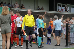 """HBC Voetbal • <a style=""""font-size:0.8em;"""" href=""""http://www.flickr.com/photos/151401055@N04/27532094037/"""" target=""""_blank"""">View on Flickr</a>"""
