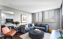 705/2-6 Birtley Place, Elizabeth Bay NSW