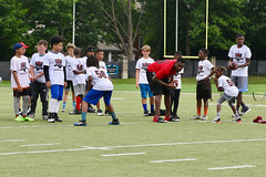 """2018-tdddf-football-camp (73) • <a style=""""font-size:0.8em;"""" href=""""http://www.flickr.com/photos/158886553@N02/27553616077/"""" target=""""_blank"""">View on Flickr</a>"""