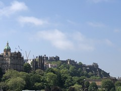 Edinburgh Castle (ianharrywebb) Tags: edinburgh scotland iansdigitalphotos castle edinburghcastle