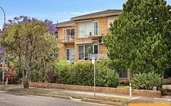 11/676 Rocky Point Road, Sans Souci NSW