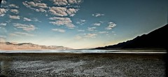 Bad Water Basin, Death Valley (rich wich) Tags: deathvalley
