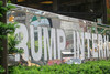 Rump Intern (edenpictures) Tags: newyorkcity nyc manhattan upperwestside lincolnsquare broadway trumpinternationalhotel