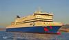 Vigo (REGFA251013) Tags: barco navy ria de vigo galicia mar atlantico ferry francia