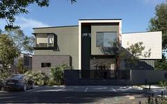 11/5 Hall Street, Maryville NSW