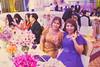 Mandarin Oriental Bangkok Thailand Wedding Photography (NET-Photography   Thailand Photographer) Tags: 1dx 2013 35mm 6400 ef35mmf14lusm eos1dx mandarinorientalbangkok bangkok bangkokphotographer bangkokphotography bangkokweddingphotographer bkk canon destinationwedding ef f28 iso iso6400 mandarinoriental marriage netphotographer netphotography photographerbangkok photographerinbangkok th tha thailand wedding weddingday โรงแรมแมนดารินโอเรียนเต็ลกรุงเทพ โอเรียนเต็ล photographer photography professional service documentary prewedding prenuptial honeymoon session nikon best postwedding couple love asia asian destination popular thai local