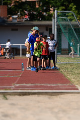 mk_20180531_0031 (smartyarts) Tags: 1klasse 1c berlin bundesjugendspiele elias leichtathletik matthiasclaudiusgrundschule sport wettkampf