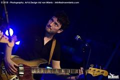 2018 Bosuil-Jordi Martin 30
