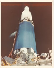 sa01_v_c_o_AKP (MSFC PAO photo, M61-2158-1) (apollo_4ever) Tags: nasa nasarocket sistage launchpedestal holddownarm coldwar humanspaceflight mannedspaceflight spacerace testflight unmannedrocket capecanaveral msfc marshallspaceflightcenter saturnapollo sa1 abandoninplace dramatic lc34 launchcomplex34 saturnc1 saturnc1rocket saturn1 saturn1rocket saturni saturnirocket saturnrocket perspectiveview projectapollo saturnprogram apolloprogram apollospaceprogram