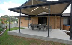 20 Claxton Street, Tinonee NSW