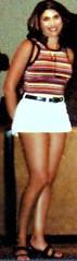 miniskirt (jemingway3) Tags: hot sexy young brunette babe married wife mom milf legs feet heels short skirt mini miniskirt micro rack busty chesty hotwife lynda