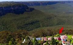 9 Cliff Drive, Katoomba NSW