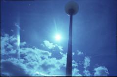 ot (hnt6581) Tags: film analog 35 135 olympus oly mjuii stylusepic fujifilm superia xtra iso800 expired hnt6581