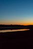 Tything Barn, Venus at Sunset (jonshort58) Tags: 2018 june tythingbarn sunset sundown sunsetlight campsite pembrokeshire southwales wales venus eveningstar