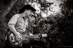 A Cowboy In His Soul... (jayem.visuals) Tags: americana blackwhite blackandwhite concert country guitar livemusic male man men music musician people singer ©jayemvisuals ©juergenmaeurer