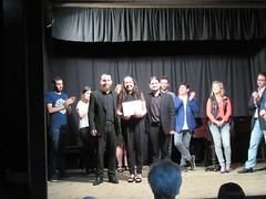0 Guanyadors II Premi de Música Ciutat de Mataró (6)