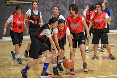 20180609-SG-Day1-Pomona-Hoops-JDS_7173 (Special Olympics Southern California) Tags: avp albertsons basketball bocce csulb ktla5 longbeachstate openingceremony pavilions specialolympicssoutherncalifornia swimming trackandfield volunteers vons flagfootball summergames