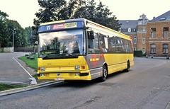 4904 27 (brossel 8260) Tags: belgique bus tec namur luxembourg