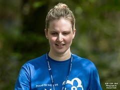 B57I3416-K2B-&-C2B (duncancooke.happydayz) Tags: charity cumbria coniston c2b walk walkers run runners keswick barrow barrowinfurness people
