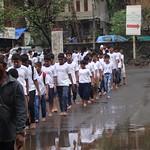 Visit To Gagangiri Ashram & Ganpati Darshan (3)